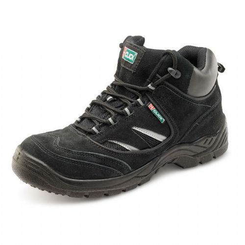 Click Dual Density Trainer Boots